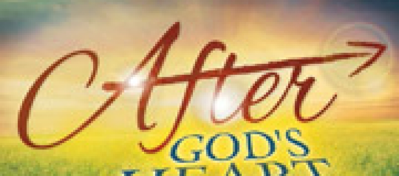 approved unto god pdf chambers